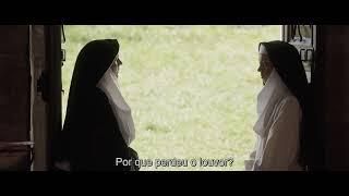 The Little Hours – A Comédia Dos Pecados (Legendado) - Trailer thumbnail