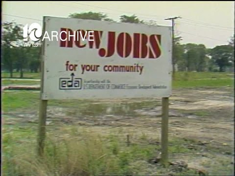 WAVY Archive: 1979 New Portsmouth Business-Virginia Products Corporation