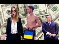 Приколы - курс доллара на сегодня, прогноз перед выборами!