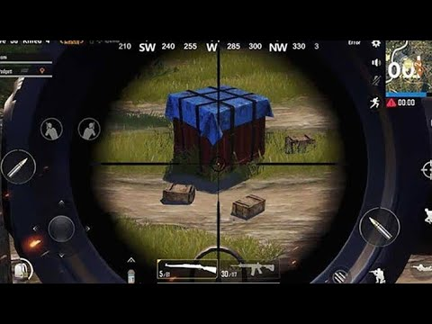 PUBG Mobile Killer || Video By Adarsh || Cool Gangster gaming ||