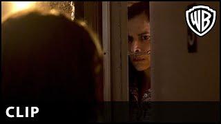 Baixar The Curse of La Llorona – Clip – Official Warner Bros. UK
