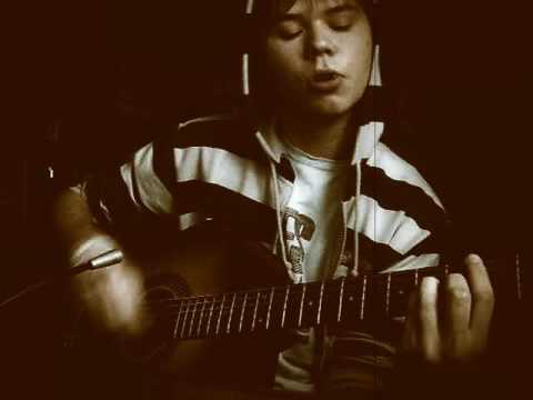 Слушать онлайн Песни под гитару - Детство золотое,весёлая пора...Мама окна моет и завет домой со двора...