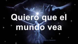 Marcos Brunet - atrae mi corazón (letra)