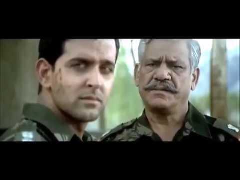 lakshay movie best scenes