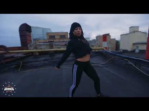 ♔ AIMP Music ♔  MiyaGi & Эндшпиль ft Рем Дигга I Got LoveVadim Gukov120