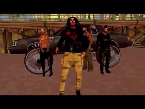 Young Rich Homies - Migos ft. Rich Homie Quan SL Version