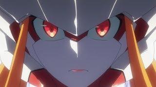 Anime: My favorites of the Winter 2018 season