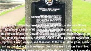 Quezon City Hymn (Instrumental) Awit ng Lungsod Quezon