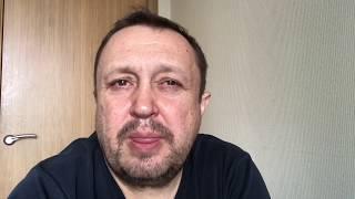 Василий Генералов тоже на карниворе?