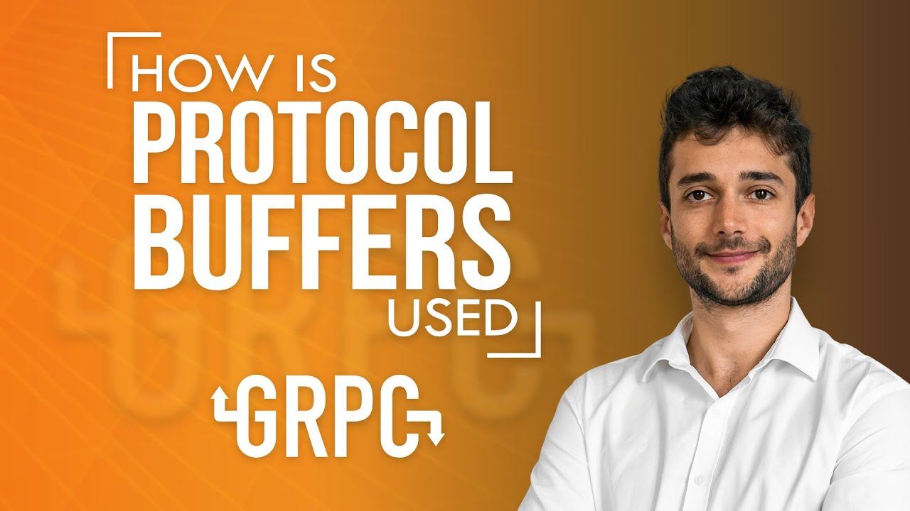How is Protocol Buffer Used?