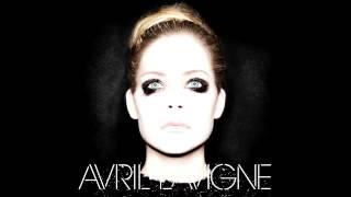 Avril Lavigne ★Avril Lavigne ♥ Album 2013 ♪