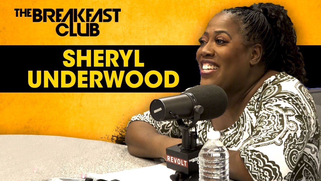 sheryl-underwood-on-finding-the-perfect-man-the-talk-longevity-in-comedy-more