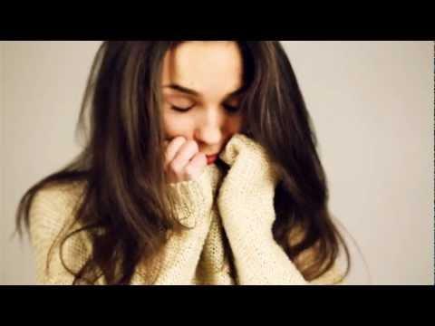 Best Look Model Agency. Test Iryna