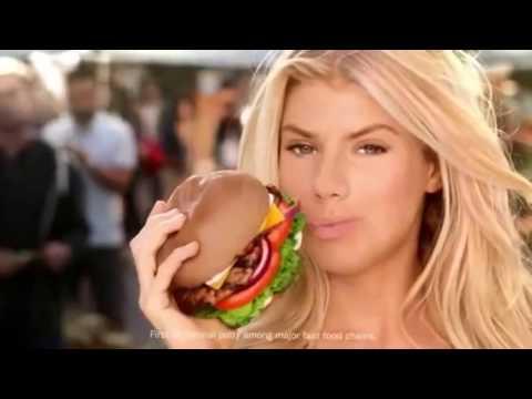 Hot Sexy Nangi Big Boobs Wali Aurat - Maza Aa Jayega Bhenchod from YouTube · Duration:  10 minutes 42 seconds