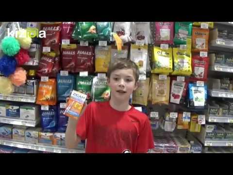 Kizoa Movie - Video - Slideshow Maker: Zinc Commercial