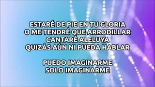 Ricardo Rodriguez   Puedo Imaginarme