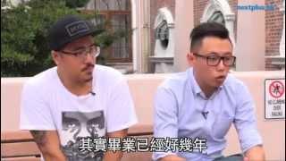 港大前法律學院院長陳文敏,副校長任命被否決,「死因」之一,沒博士學...