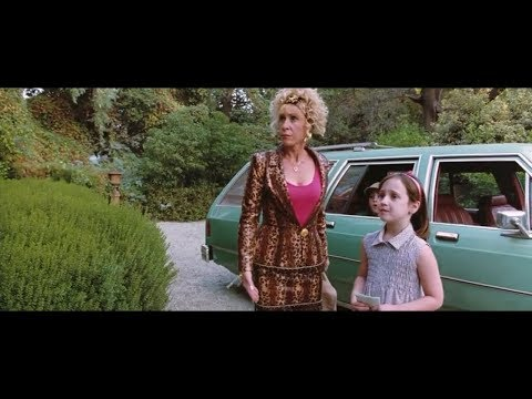 matilda (1996)- ending HD!