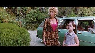 matilda (1996)- Ending! HD- Miss honey adopts Matilda.