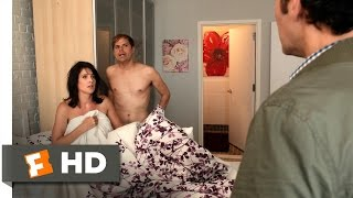 Video They Came Together (2/11) Movie CLIP - Proposing to Tiffany (2014) HD download MP3, 3GP, MP4, WEBM, AVI, FLV Agustus 2018