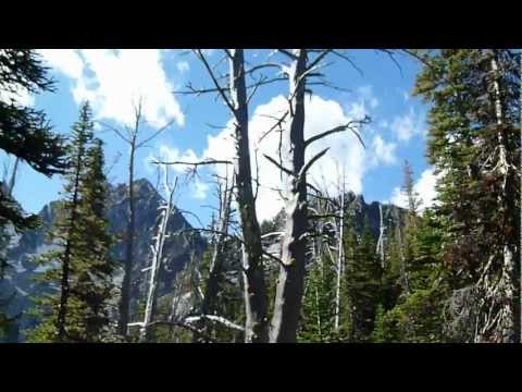 enchantments-north-east-cascades-(1-of-17)