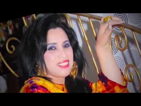 Najat Aatabou - نجاة اعتابو - Mal Khali Omar