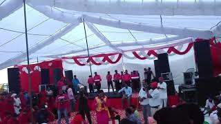 Durga Rangeela New Qawali video  ਈਦ ਮੁਬਾਰਕ ਮੈ ਕਿਸ ਨੂੰ ਆਖਾ ਜਿਸ ਈਦ ਵਿਚ ਪਈ ਜੁਦਾਈ
