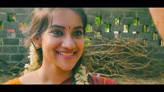 Rendu Ezhuthula Oru Kathai - Tamil Pilot Film | Ganesh Babu