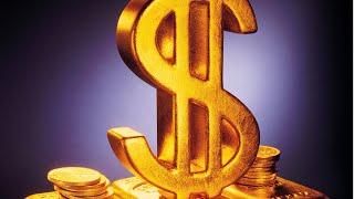 КАК ЗАРАБОТАТЬ В ИНТЕРНЕТЕ BROCKERTRADE ВЫВОД АВТОМАТИЧЕСКИЙ БОНУС 100 $ ДЕНЬГИ ЗА РЕГИСТРАЦИЮ