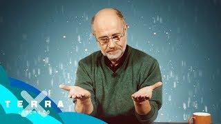 Einsteins Äquivalenzprinzip | Harald Lesch
