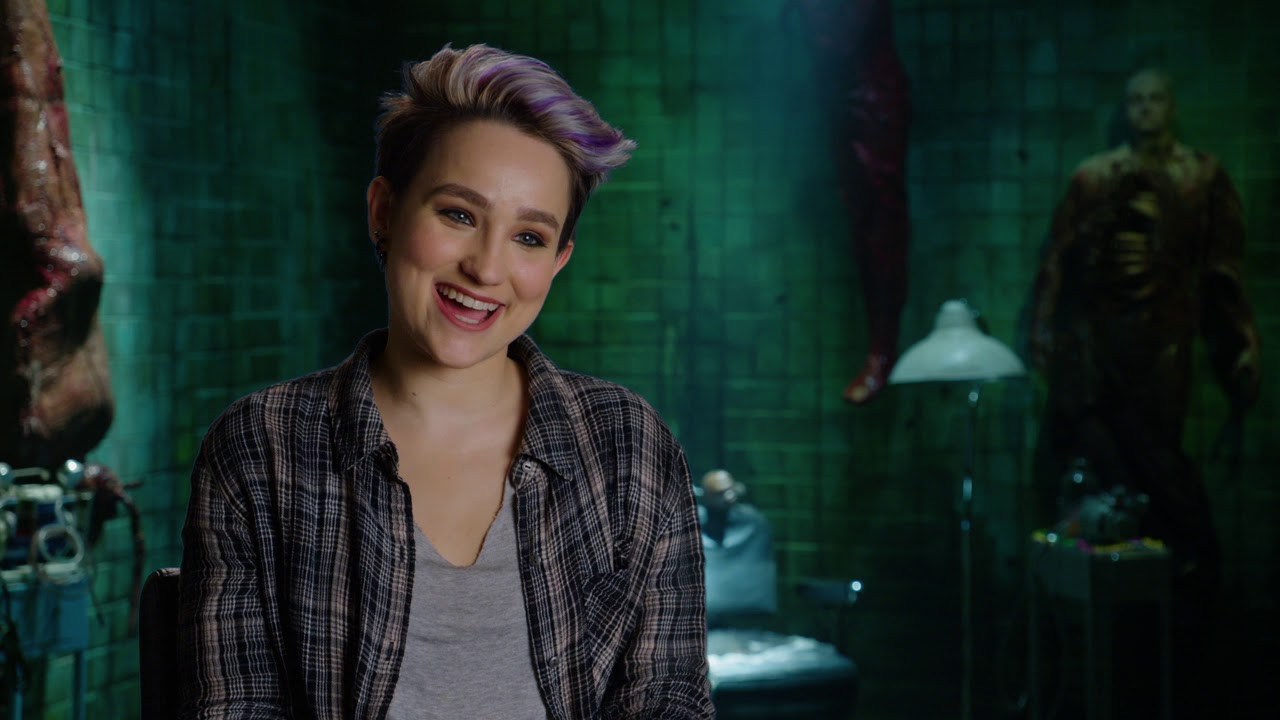 Video Bex Taylor-Klaus naked (55 photo), Pussy, Fappening, Twitter, in bikini 2017