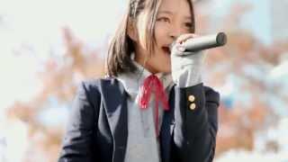 2014年11月19日(水)発売! ライムベリー 5thシングル「IDOL ILLMATIC」 ...