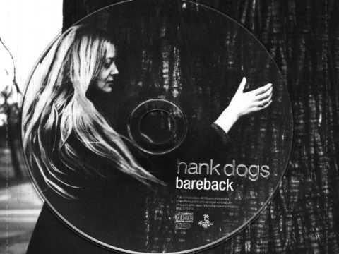 Hank Dogs - Sun Explodes.