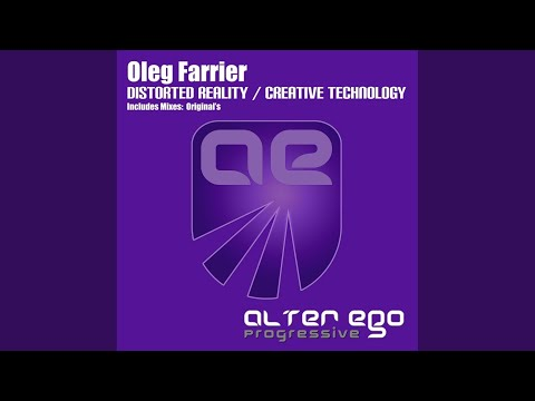 Creative Technology (Original Mix)