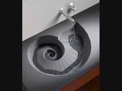 Simple Top Bathroom Sinks
