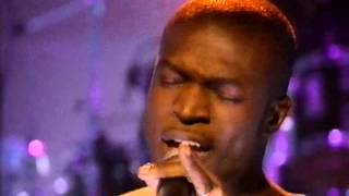Lynden David Hall Sexy Cinderella Live on Top of the Pops, October 30th, 1998.mp3