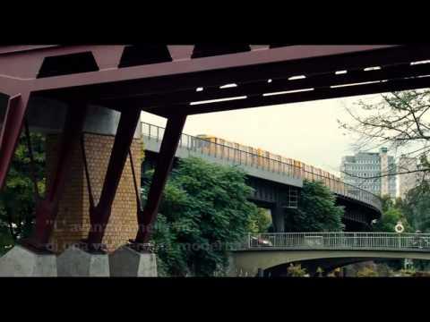 Un amore di gioventù (2012) || Trailer Ufficiale HD ||