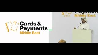 Aligning IT-integration and business process change: Andreas Kruse, DHL - Cards & Payments Show 2012