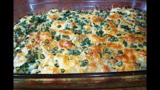 Картофель по французски с беконом. Картофель в духовке. Блюда из картофеля. с беконом и сыром.