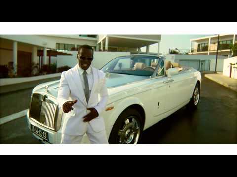 Paul G Akon 2010 bang it all