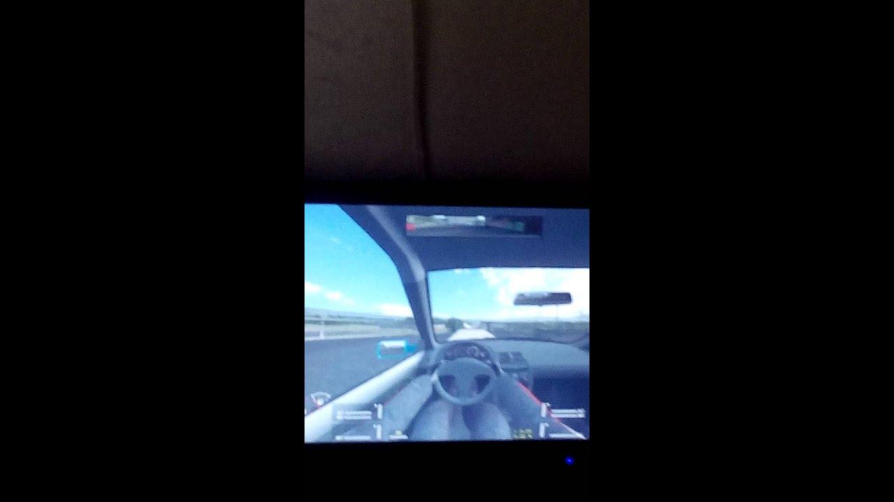 araba sürmeye yeni başlayanlar için - youtube