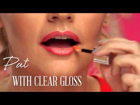 twice-as-nice!-a-sweet-and-sexy-ombré-holiday-lipstick-tutorial