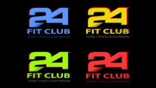 """Healthy lifestyle club"""" - fit24 club ..."""