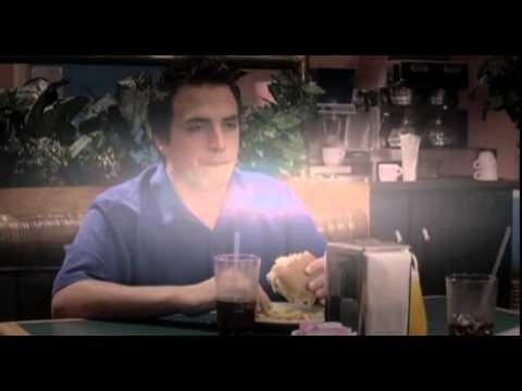 Trailer do filme Efeito Limonada