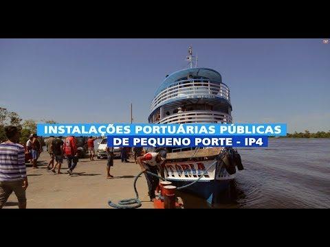 portinhos-(ip4)-transformam-economia-e-vida-dos-ribeirinhos-no-norte-do-brasil
