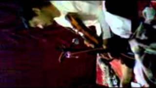 Paradhin ahe-violin-uday gokhale, ratnagiri