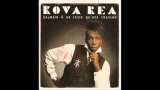 Kova Rea - Megamix [by Jeff Aveda] (2015)