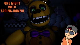 How To Make Fnaf Fan Games On Android