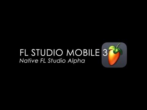 Скачать fl studio 10 на windows phone