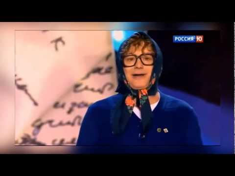 Курс Молодого Бойца.Новые Русские Бабки.